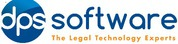 DPS Legal Software - Affordable Software For Law Firms