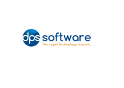 DPS Software - Online Legal Software for Law Practice
