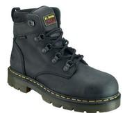 Buy Dr Martens Heritage Boot in UK