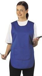 Buy Portwest Tabard With Pocket in Greater London,  UK