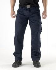 Buy Scruffs Worker Trousers in Enfield