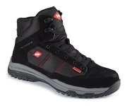 Buy Lee Cooper Safety Waterproof Membrane Boot