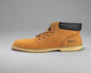 Buy Timberland Traditional Safety Footwear