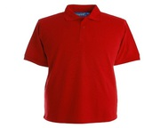 Buy Papini Polo Shirts