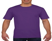 Buy Gildan Premium T-Shirt