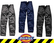 Buy Dickies Action Trousers