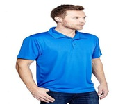 Buy Uneek Mens Ultra Cool Polo Shirt