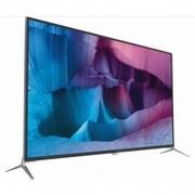Philips 55PUS7170 Ambilight3 4K UHD TV 3D Smart TV NEU-ORIGINALVERPACK