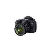 Canon EOS 5D Mark III 22.3MP Digital LR Camera