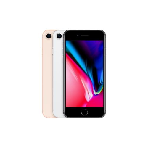 Apple iphone 8 64GB Unlocked phon