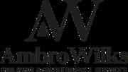 Builders in Enfield - AmbroWilks Ltd
