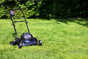 Commercial Garden Maintenance Hampshire | Garden Maintenance