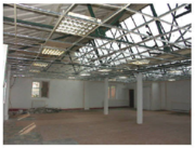 1960sq ft 1ST FLR COMMERICAL PROPERTY AVAILABLE FOR RENT NOW -ENFIELD
